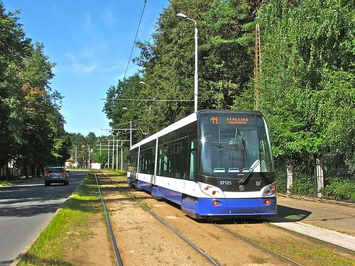 Riga 57125