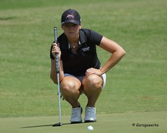 2014 NCAA Division I Women's Golf Championship (Garagewerks) Tags: wood woman college oklahoma sport female club mississippi golf championship ally iron university all state bigma sony country sigma womens tulsa division athlete ncaa mcdonald 2014 mississippistateuniversity 50500mm views50 views100 i tulsacountryclub f4563 slta77v allymcdonald