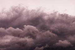 Stormy weather (Daniel Kulinski) Tags: sky cloud storm wet rain weather clouds photography europe image wind daniel creative picture samsung poland stormy 1977 50200mm thunder photograhy pl nx pruszkw mazowieckie pruszkow samsungcamera nx1 kulinski samsungnx imageloger nx50200mm danielkulinski samsung50200mm imagelogger samsungnx50200mmf456 samsungnx1 nx50200mmf456