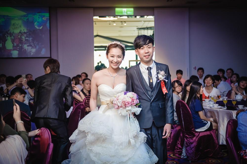 Wedding-0913.jpg