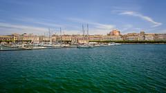 Siracusa_DSC0027 (Ruggero Poggianella Photostream ) Tags: mare sicily sicilia siracusa trinacria sizilien ruggeropoggianellaphotostream ruggeropoggianella