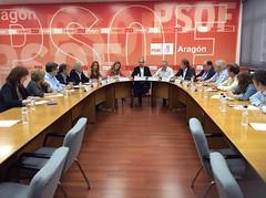 PSOE (8)