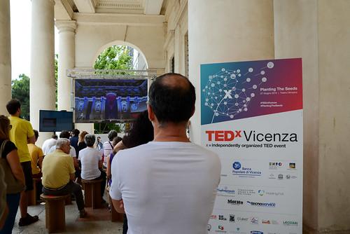 TEDxVicenza_36_DSC_4726