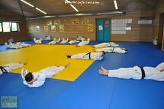 Judo-habay094