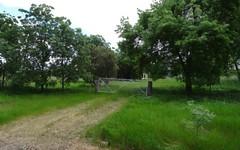 74 Laceby-Targoora Road, Laceby VIC