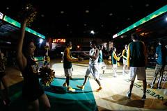 USF Basketball vs SCU 3 (donsathletics) Tags: universityofsanfranciscodonsmensbasketball usf mens basketball vs scu 3 sports team dons jordan ratinho
