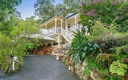 86 Taylor Street, Woy Woy Bay NSW