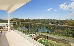 94 Killarney Drive, Killarney Heights NSW
