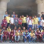 FA 4 SAIP Trip (14)