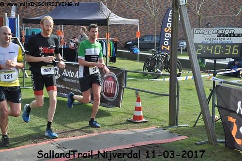 SallandTrail_11_03_2017_0021
