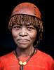 Etiopia (mokyphotography) Tags: etiopia southetiopia people persone donna woman dorze eyes ethnicity etnia ethnicgroup tribù tribe tribal ritratto portrait omovalley omoriver valledellomo