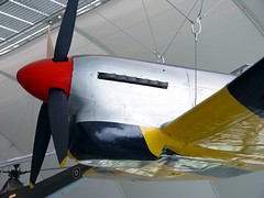 "Hawker Tempest V 3 • <a style=""font-size:0.8em;"" href=""http://www.flickr.com/photos/81723459@N04/32837050550/"" target=""_blank"">View on Flickr</a>"