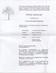 """Frans Quanjel3 • <a style=""""font-size:0.8em;"""" href=""""http://www.flickr.com/photos/132769014@N07/32842622811/"""" target=""""_blank"""">View on Flickr</a>"""