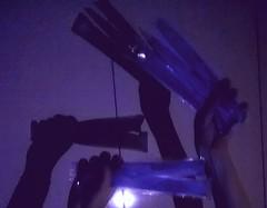Glow sticks! (Oh.Great!) Tags: 3652017