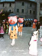 1995-19 Gli Antenati-5
