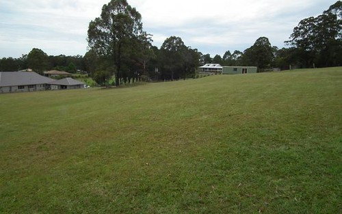 Lot 2., 12 Pacific View Drive, Hallidays Point NSW