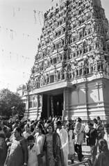 Ipoh Agfa APX: Thaipusam festival 2017 (leonlee28) Tags: thaipusam thaipusam2017 thaipusammalaysia thaipusamperak ipoh perakipoh ipoholdtown ipohthaipusam ipohthaipusamfestival2017 ipohthaipusamfestival street streetphotography candid candidphotography people peoplearoundus outdoorphotography naturallighting agfafilm agfaapx400 apxfilm apx400 ricohff3af ricohff3 ricohfilmcamera ff3 compactcamera cameracompact filmcommunity filmcamera filmphotography filmisnotdead ibuyfilmnotmegapixels ibuyfilm ishootfilm bw blackwhite blackandwhite blackandwhitephotography monotone monochromatic monochrome leonlee leonlee28 streetparade photography feb2017 2017 kavadi kavadiattam devotees தைப்பூசம் തൈപ്പൂയം