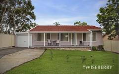 29 Katoomba Avenue, San Remo NSW