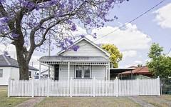86 Bligh Street, Telarah NSW
