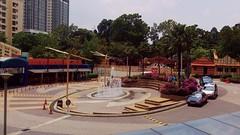 https://foursquare.com/v/sunway-lagoon/4b50004ef964a5200d1b27e3 #travel #holiday #outdoor #building #Asia #Malaysia #selangor #petalingjaya #sunway #旅行 #度假 #高楼大厦 #外景 #亚洲 #马来西亚 #雪兰莪