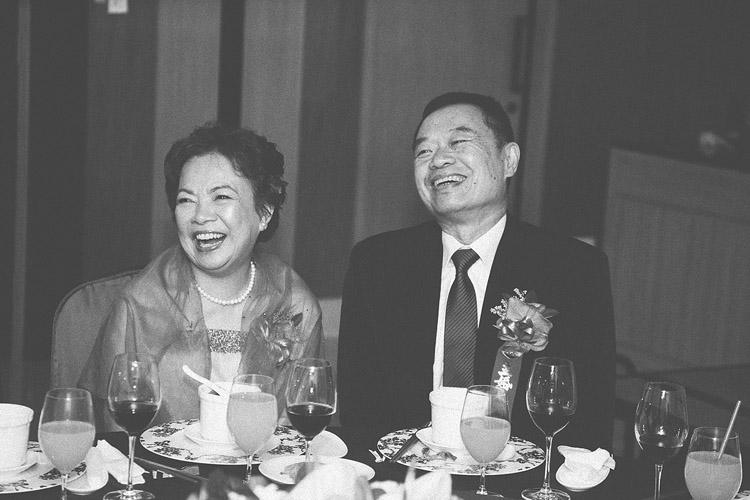 上海鄉村宴會館,婚禮攝影,底片婚攝,餐廳,台北婚攝推薦,台北婚攝,台北婚禮攝影,婚禮紀錄,婚攝推薦ptt,婚攝推薦,婚攝作品推薦,獨立攝影師
