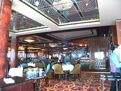5-17 a Grand Pacific dng rm (petespix75) Tags: cruiseships norwegiangem