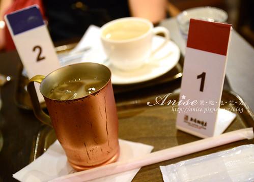 上島咖啡_004.jpg