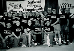 Power lifting Team (Louisiana Tech University) Tags: usa tower power tech nat 1999 rights mens ft meet lifting universityall ntional waynein reserveddcrowelatechedu 3182574854 teamtuesday3122013wyly 1225rustonlacopyrightlouisiana champs{keyword}