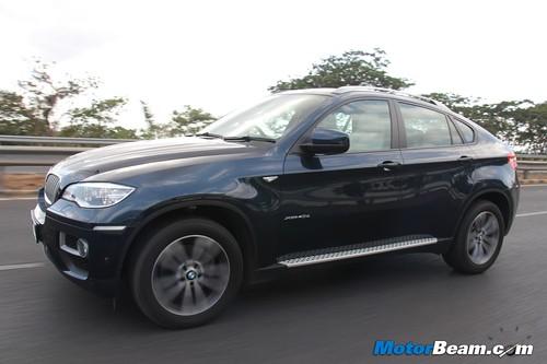 2013-BMW-X6-05