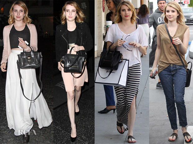 Emma-Roberts-Loves-Her-LBB-Little-Black-Bag.jpg