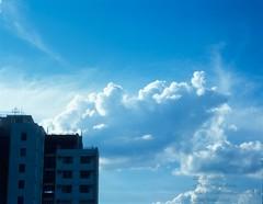 130608_012 (cybercynic) Tags: cloud 645 cuhk voigtländerbessaiicolorskopar