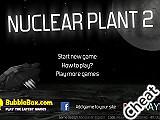 核戰餘生2:修改版(Nuclear Plant 2 Cheat)