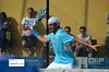 """guille demianiuk 9 padel torneo san miguel club el candado malaga junio 2013 • <a style=""""font-size:0.8em;"""" href=""""http://www.flickr.com/photos/68728055@N04/9065049123/"""" target=""""_blank"""">View on Flickr</a>"""