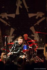 2013-06-16 Anti Flag-33 (Grozeye) Tags: photographie lyon photos punkrock antiflag justinsane chrishead patthetic rilleuxlapape emodays grozeye emodaysproduction zedphotographie