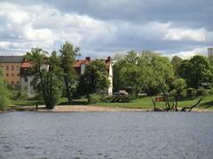 sweden_stockholm_40.jpg