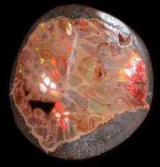 Honeycomb Opal (ngocvietnam) Tags: diamond vietnam ruby emerald sapphire gemstone fengsui ngc  phongthuy datunhien ngocvietnam tyhuu