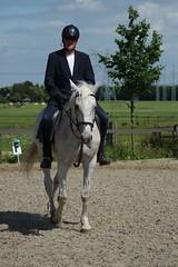 DSC04739 (Schep_B) Tags: fun hcm gents wedstrijd paarden muiderberg goededoel paardensport sistershope hippischcentrummuiderberg rvanydale mannenles lesuurkampioenschap