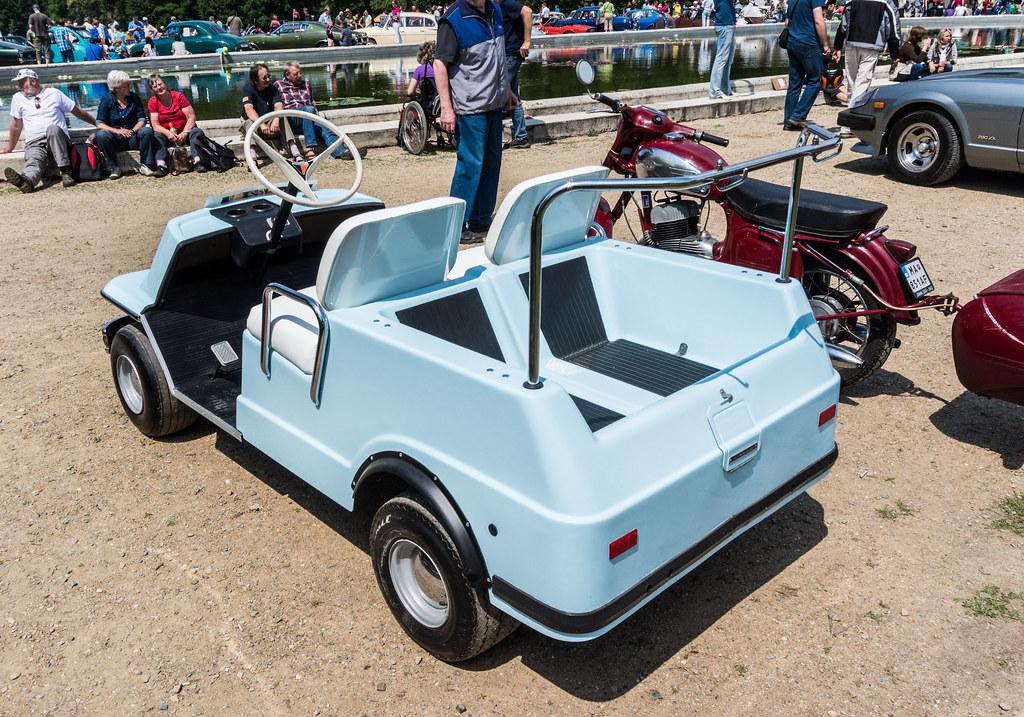 Similiar 1969 Harley Davidson Golf Cart Keywords