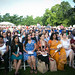 July 4, 2013 Independence Day Celebration and Naturalization Ceremony