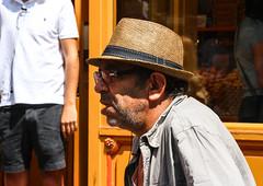 Montmartre godfather (solo2006) Tags: delete10 delete9 delete5 delete2 delete6 delete7 delete8 delete3 delete delete4