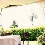 "Ristorante La Vignassa - Interni • <a style=""font-size:0.8em;"" href=""http://www.flickr.com/photos/99364897@N07/9369214787/"" target=""_blank"">View on Flickr</a>"