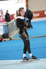 2B5P3357 (rieshug 1) Tags: worldcup warmup dames schaatsen speedskating eisschnelllauf trainingen gundaniemannstirnemannhalle thuringereissportverband essentisuworldcup2013 weltcupladiesandmenalldistances