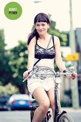 Kerry Pither - Ottawa Velo Vogue (..::~ZARA STILLS + MOTION-OTTAWA VELO VOGUE~::..) Tags: ontario canada bike bicycle bicycling cycling ottawa bikes bicycles riding biking ridinginstyle whereiride cyclechic velovogue ottawavelovogue
