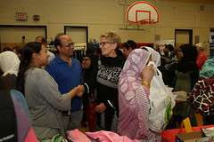 IMG_8380 (Ontario Liberal Caucus) Tags: eid donvalleywest