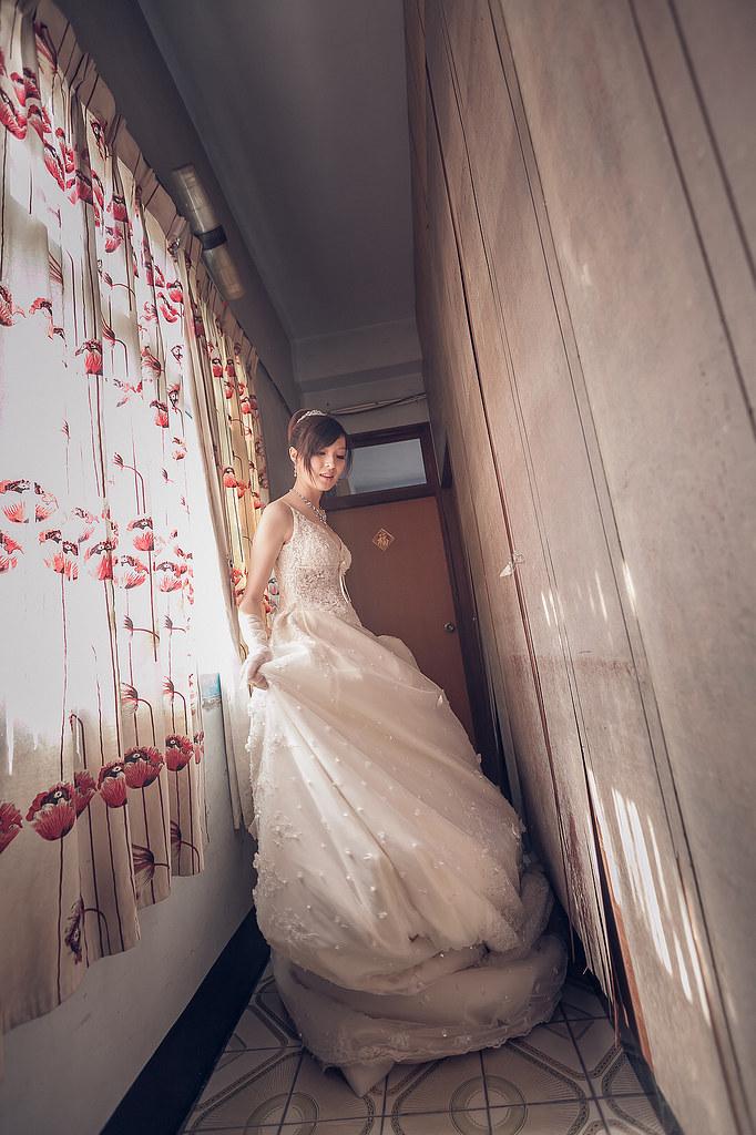 20130804 明泰 佳玲 婚禮紀錄0194