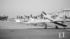 2013 Rocky Mountain Airshow (FullerImage.net) Tags: chris airport colorado airshow rockymountain metropolitan chrismurphy csa 6d broomfield renegades jimgray 2013 stevecox canon6d stephaniewells edoconnor stevebergevin coloradosportaviation miesler hansmiesler