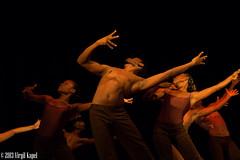 _MG_7349 (Virgil Kapel) Tags: red portrait music woman black art dance galen native belize indian performance caribbean creole suriname mestiza paramaribo universit carifesta galenuniversity