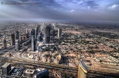 Dubai Skyscrapper (jayk7) Tags: skyscraper dubai superhearts dubaiskyscraper
