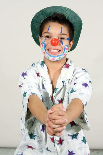 """Prescott Circus Clowns • <a style=""""font-size:0.8em;"""" href=""""http://www.flickr.com/photos/93835639@N04/9791460835/"""" target=""""_blank"""">View on Flickr</a>"""