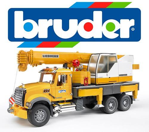 Bruder toys (7)